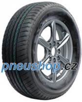 Antares Comfort A5 245/70 R16 107S