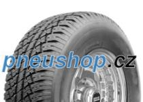 Antares SMT A7 A/T 275/65 R18 116S