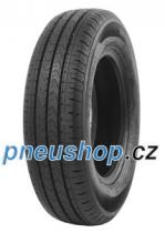 Atlas Green Van 215/60 R16C 103/101T