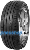 Atlas Green 205/55 R15 88V