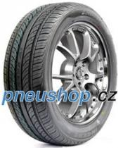 Antares Ingens A1 245/45 R18 100W