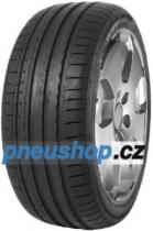 Atlas Sport Green 235/55 R17 103W XL