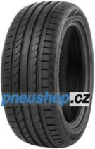 Atlas Green SUV 275/45 R20 110W XL