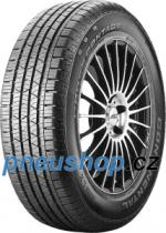 Continental ContiCrossContact LX 275/40 R22 108Y XL