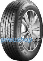 Continental ContiCrossContact RX 275/45 R22 112W XL