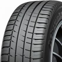 BF Goodrich Advantage 205/55 R17 91W