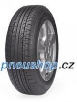 Evergreen EH23 185/60 R15 88H XL