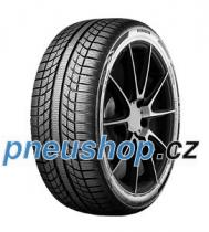 Evergreen EA719 195/50 R15 82V