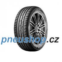 Evergreen EU728 255/35 R19 96Y XL