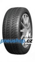 Evergreen EU72 235/35 ZR19 91Y XL