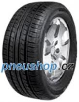 Imperial Ecodriver 3 195/60 R14 86H