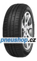 Imperial Ecodriver 4 195/60 R15 88H
