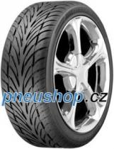 Kelly HP 195/60 R15 88V