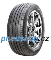 Kinforest KF717 285/50 R20 112V