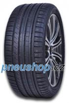 Kinforest KF550 265/40 ZR21 105Y XL