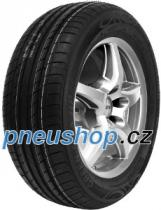 Linglong GREEN Max HP 010 195/60 R15 88V