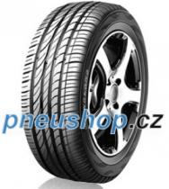 Linglong GREENMAX 215/50 R17 95V XL