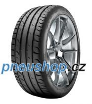 Kormoran Ultra High Performance 205/55 R17 95V XL