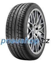 Orium High Performance 195/60 R15 88H