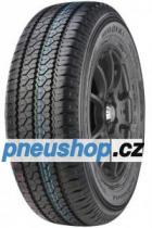 Royal Commercial 195/75 R16 107R