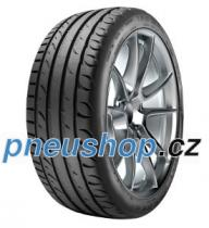 Riken Ultra High Performance 225/50 R17 98V XL