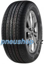 Royal Passenger 155/65 R14 75H