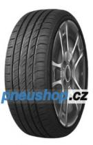 T by Zenises Three 195/60 R15 88H