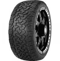 Unigrip Lateral Force A/T 225/70 R17 108T XL SUV