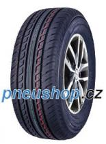 Windforce CATCHFORS PCR 165/60 R15 77H XL