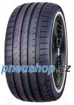 Windforce Catchfors UHP 215/45 R16 90W XL