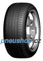 Windforce Catchgre GP100 225/60 R16 98H