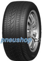 Windforce Catchpower 275/55 R20 117V XL