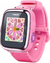 VTech Kidizoom Smart Watch DX7