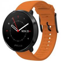 POLAR IGNITE M/L