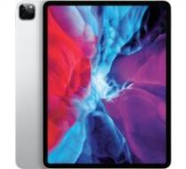 "Apple iPad Pro Wi-Fi, 12.9"" 2020, 128GB"