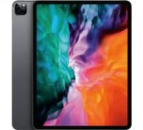 "Apple iPad Pro Wi-Fi, 12.9"" 2020, 256GB"