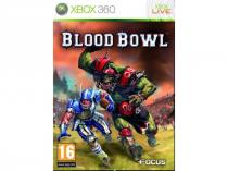 Focus Home Interactive Blood Bowl (Xbox 360)