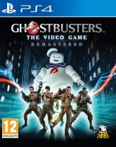 Activision Ghostbusters (PS4)