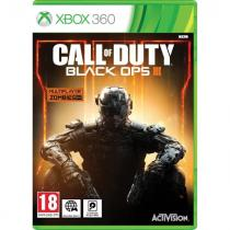 Activision Call of Duty: Black Ops 3 (Xbox 360)