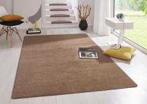 Hanse Home Collection Fancy 103008 200x280 cm