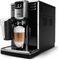 Philips Series 5000 LatteGo EP5330/10