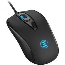 Eternico Wired Mouse MD150