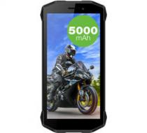 Evolveo StrongPhone G5 16GB
