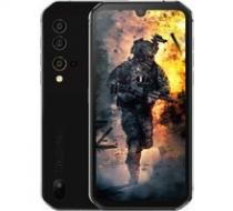 iGET Blackview GBV9900 256GB