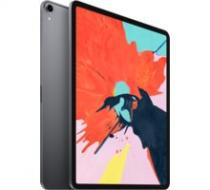 "Apple iPad Pro Wi-Fi, 12.9"" 2018, 256GB"