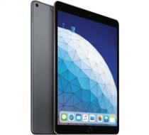 Apple iPad Air, 64GB, Cellular, 2019