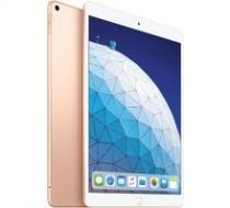 Apple iPad Air, 256GB, Cellular, 2019