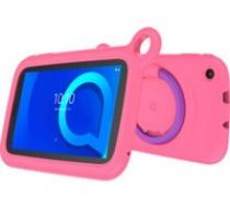 Alcatel 1T 7 2019 KIDS 16GB