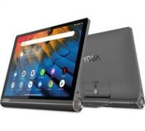 "Lenovo Yoga Smart Tab 10,1"" FHD 32GB, LTE"