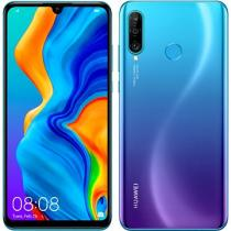 Huawei P30 Lite 64GB (New Edition)